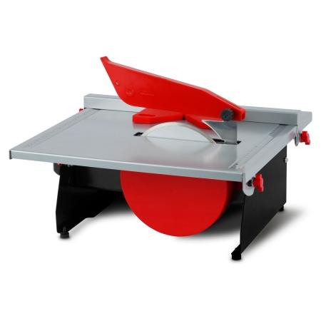 EBERTH Máquina cortadora de azulejos 900 mm con 600W
