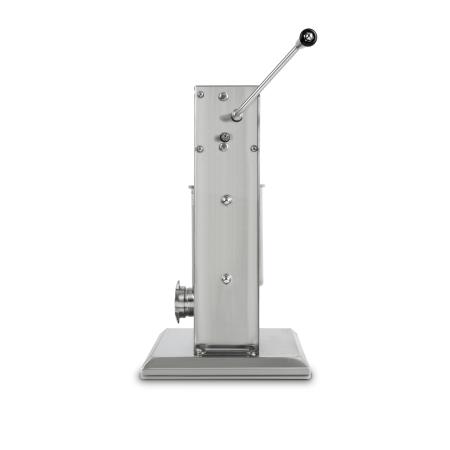 Vertes Máquina rellenadora de salchichas de 3 litros - 2 Marchas