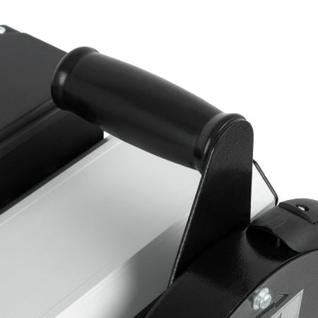 EBERTH Máquina cortadora de baldosas 420 mm con 600W
